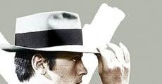 Frank Costello - Faccia d'angelo