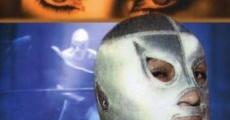 Ver película El santo y el águila real