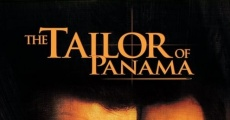 Le tailleur de Panama streaming