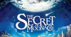 The Secret Of Moonacre film complet
