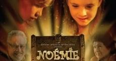 Noémie: Le Secret film complet