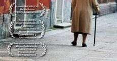 Filme completo El secreto de Romelia