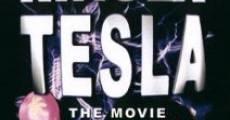 El secreto de Tesla