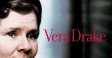Vera Drake film complet