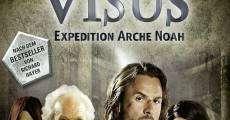Visus-Expedition Arche Noah