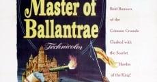 El señor de Ballantry