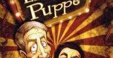 Película El señor Puppe
