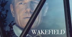 Wakefield (2016) stream