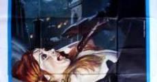 Ver película El sexo de la bruja