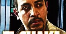 Película El Shaka