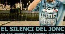 Ver película El silencio de Jonc