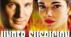 Filme completo Sob Suspeita