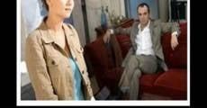 Filme completo Le canapé rouge