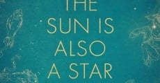 Filme completo The Sun Is Also a Star