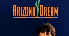 Arizona Dream film complet