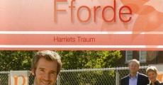 Il sogno di Harriet