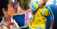 El Sueño De Iván 2011 Online Película Completa En Español Fulltv
