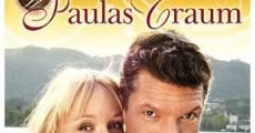 Ver película El sueño de Paula