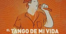 Película El tango de mi vida