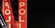 Ver película El Teatro Apollo