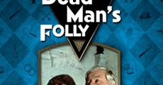 Dead Man's Folly film complet