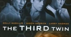 The Third Twin film complet