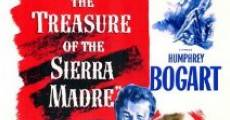 Filme completo O Tesouro da Sierra Madre