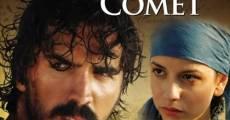 Filme completo Koha e kometës