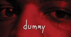 Dummy streaming