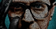 Tinker Tailor Soldier Spy film complet