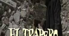 Ver película El trapero
