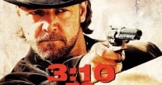 3:10 to Yuma film complet