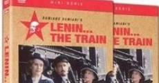 Quel treno per Pietrogrado