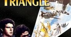 Filme completo O Triângulo Diabólico das Bermudas