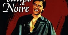 La tulipe noire streaming
