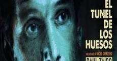 Ver película El túnel de los huesos