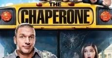 Filme completo The Chaperone