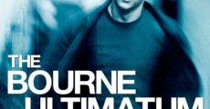 Filme completo O Ultimato Bourne