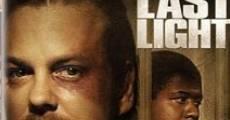 Last light - Storia di un condannato a morte