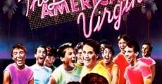Filme completo O Último Americano Virgem