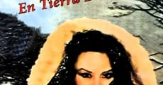El último amor en Tierra del Fuego streaming