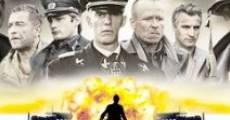 Filme completo Heróis de Guerra