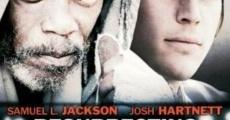 Filme completo O Resgate de Um Campeão