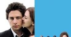 Filme completo Um Beijo a Mais