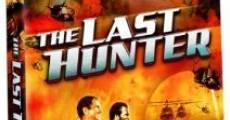 L'ultimo cacciatore