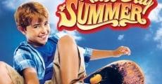 Filme completo O Último Dia de Verão