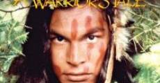 Squanto: A Warrior's Tale streaming