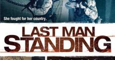 Ver película El último hombre en pie