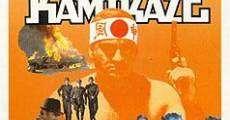 El último kamikaze
