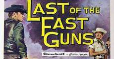 The Last of the Fast Guns film complet